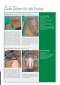 Krieger Abholcenter - Krieger AG - Seite 4