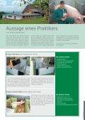 Krieger Abholcenter - Krieger AG - Seite 5