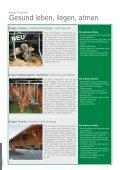 Krieger Abholcenter - Krieger AG - Seite 6