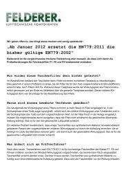 Download.EN 779.pdf - Felderer
