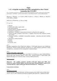 zápis 12-2013 - verze na www - Obec Chrást