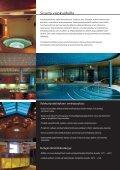 Roblon Settiesite 2011 - Page 2