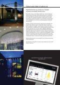 Roblon Settiesite 2011 - Page 3