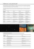 Roblon Settiesite 2011 - Page 6