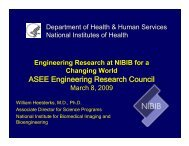 ASEE Engineering Research Council