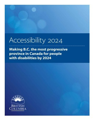 Accessibility_Summit