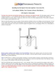 FIGURE 7 EQUIPPED WITH 29 on hei distributor diagram, 4 wire ignition switch diagram, mallory ignition wiring diagram, msd 6al box wiring diagram, msd ignition wiring diagram, mallory comp 9000 distributor diagram, ford ignition wiring diagram, hei module wiring diagram, interior wiring diagram, unilite distributor parts diagram, electronic ignition diagram, gm hei ignition wiring diagram,