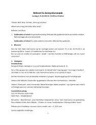 Bestyrelsen 31. maj 2012 - Fanefjord Sogns Grundejer- og ...