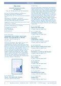 Julius Groos Brigitte Narr GmbH 25 Jahre - Stauffenburg Verlag - Page 4