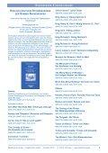 Julius Groos Brigitte Narr GmbH 25 Jahre - Stauffenburg Verlag - Page 5