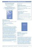 Julius Groos Brigitte Narr GmbH 25 Jahre - Stauffenburg Verlag - Page 7