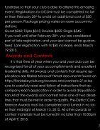 Florida Key Club's Sunshine Source Vol X  No 6 Feb-Mar 2015 - Page 7