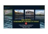 TOMORROW'S PROJECTS TODAY - Mediafax Talks