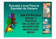 Escuela local para la equidad de género pdf (3.36KB)