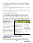 Applying Creative Commons licenses to your educational resources - Page 5