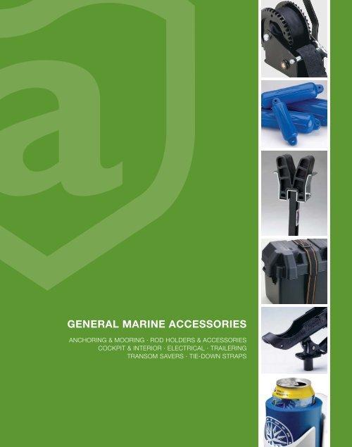 2 Pack Galvanized Heavy Duty Two Piece Boat Trailer Keel or Spool Roller Bracket