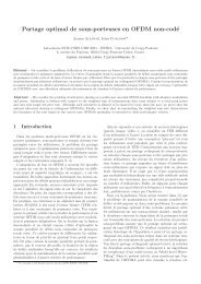 AF07.pdf - ENSEA