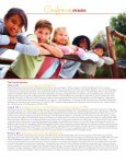 With Courage - Adams County Children's Advocacy Center - Page 3