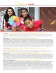 With Courage - Adams County Children's Advocacy Center - Page 4