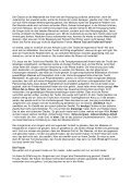 Was nützt uns die Himmelfahrt Christi? - Page 2