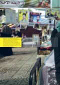 Rapport 2013 d'Amnesty International. La situation des droits ... - Page 4