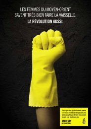 amnesty-droits_femmes-moyen-orient - Simone Susskind