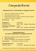 (PC-Brosch\374re - neu 2) - Page 2
