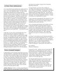 The Head of School's Column - Cape Cod Academy - Page 3