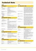Wheeled Excavator - Page 2