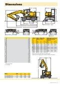 Wheeled Excavator - Page 3