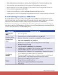 IT Strategic Plan - City of Bellevue - Page 4