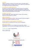 Cafe Rickshaw Finger Food cOMPLETED - Page 3