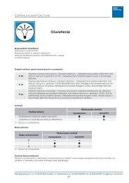 pobierz katalog pdf - inne