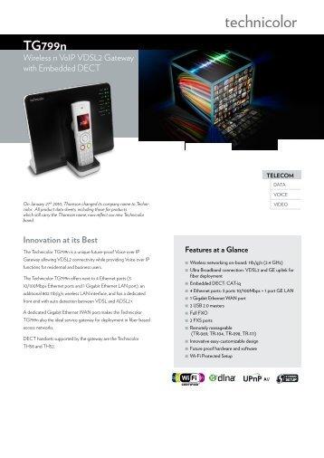 PCCW Eye2 User Manual Download