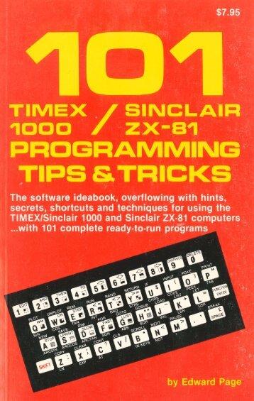 page-1983-101-timex-sinclair-programming-tricks