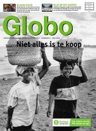Globo 2: Alles in niet te koop - Oxfam-Solidariteit