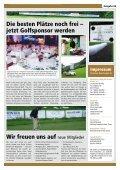 PDF (340kb) - förderturm - ideen für essener kinder - Page 3