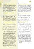 Gesegnete Vielfalt / gods rich variety - Umweltbüro der ... - Seite 5