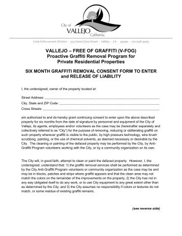 Diocese Of Orlando Adult Consent Form  Liability Waiver  Igenti