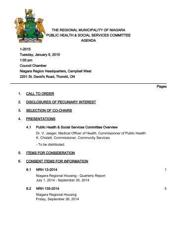 phss-agenda-jan-06-2015