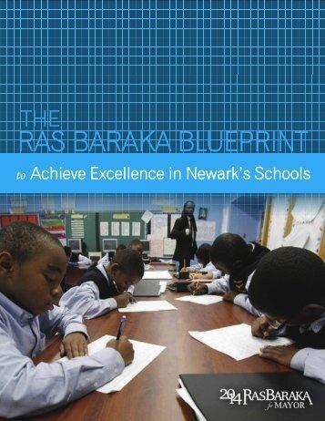 BARAKA-EDUCATION-PLAN-for-web