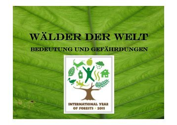 Waelder_der_Welt.pdf