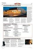 ukm-avisa - Sør-Trøndelag fylkeskommune - Page 3