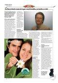 ukm-avisa - Sør-Trøndelag fylkeskommune - Page 4