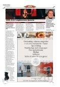 ukm-avisa - Sør-Trøndelag fylkeskommune - Page 5