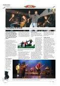 ukm-avisa - Sør-Trøndelag fylkeskommune - Page 7