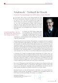 Sylvain Cambreling - GLOR Classics - Seite 3