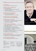 Sylvain Cambreling - GLOR Classics - Seite 4