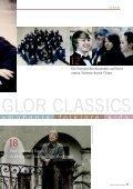 Sylvain Cambreling - GLOR Classics - Seite 5