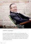 Sylvain Cambreling - GLOR Classics - Seite 6